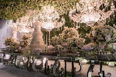 casa-lis-vero-festas-casamento-em-goiania-noiva-do-dia-blog-de-casamento-raissa-gouveia-roenick-mauro-rosa (25)