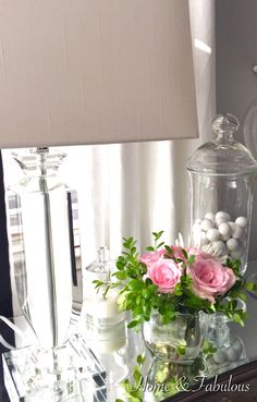 1000 Images About Happy Lighting On Pinterest Lamps