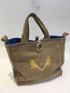 Burlap, Reusable Tote Bags, Dime Bags, Hessian Fabric, Jute