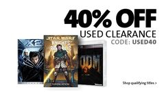 40% OFF USED | CODE: USED40 Business Sales, Going Out Of Business, Discover Yourself, Star Wars, Coding, Entertaining, Starwars, Funny, Programming