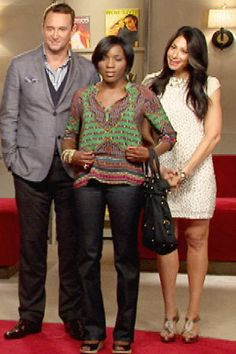 Wear not to what tv guide new photo