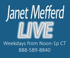 Conservatives: This isn't just about Trump – Janet Mefferd Today Pray For Trump, Going Insane, Trump Wins, Son Of God, King Of Kings, Jesus Loves Me, The Fosters, Jesus Christ, Muslim