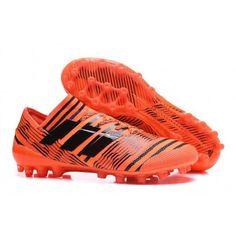 7 bästa bilderna på Adidas Nemeziz 17.1 FG | Fotbollsskor