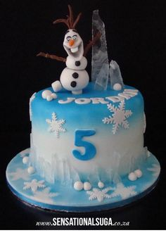 http://sensationalsuga.co.za/wp-content/uploads/2013/02/Olaf-the-Snowman-Cake-from-Frozen-723x1024.jpg