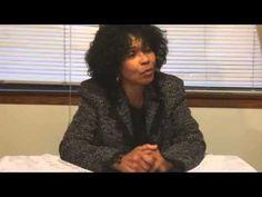 Pastor Debbie Richards WOOO! Found Out My Husband Was Gay, I'm Devastate...