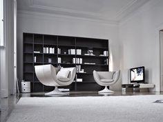 Glastisch Design Karim Rashid Tonelli – usblife.info