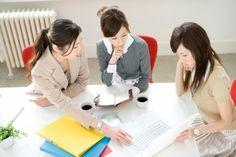 Dịch vụ lập kế hoạch kinh doanh chuyên nghiệp