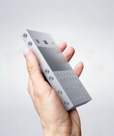 Dimitri Bez | +- Phone