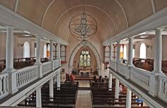 The interior of the St Peter's Parish Church If you heart emoticon our culture, beaches, people and our island, then become a fan of Beautiful Barbados
