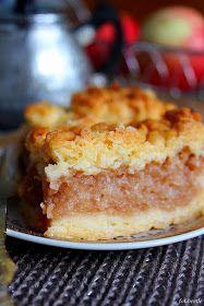 Vanilla Cake, Pie, Food, Projects, Kuchen, Torte, Log Projects, Fruit Tarts, Pies