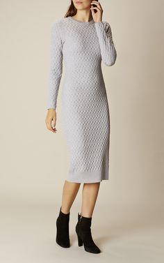 7d021dcf4bd 74 Best Sweater Dresses images in 2019