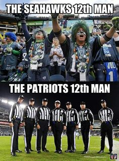 NFL memes: Patriots best of sports fails NFL Meme: Patriots Best of Sports scheitern Nfl Jokes, Funny Football Memes, Funny Sports Memes, Sports Humor, Funny Nfl Memes, Soccer Humor, Funny Pics, Funny Quotes, Funny Nfl Pictures