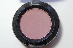 MAC Haux Eyeshadow