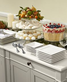 Find recipes, tips, cooking tricks, party inspiration and entertaining ideas to help you save money and live better Plan your next party or gathering at Walmart