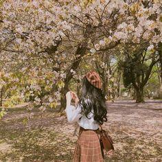 it feels so scary getting old😅 ~ ~ ~ ~ ~ ~ ~ Tags: Ulzzang Korean Girl, Cute Korean Girl, Ulzzang Couple, Asian Girl, Korean Aesthetic, Aesthetic Girl, Aesthetic Vintage, Girl Korea, Uzzlang Girl