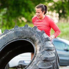 6 módszer, amivel bekapcsolhatod a zsírégető hormonokat | Kapucíner Loose Belly Fat, Lose Belly, Fat Belly, Tabata, Weight Loss Meal Plan, Weight Loss Tips, Low Gi Carbs, Decrease Appetite, Leptin Resistance