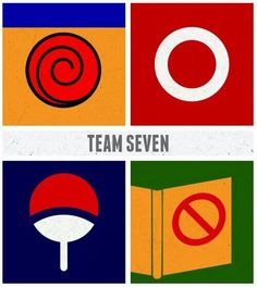 Team seven is the best