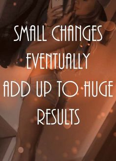 There are a few simple common-sense things you can do to trim off that extra belly fat and shed unwanted flab here and there. And if you have a good ole Improve Mental Health, Good Mental Health, Health Tips, Health And Wellness, Health Fitness, Weight Loss Inspiration, Fitness Inspiration, Fitness Quotes, Fitness Tips