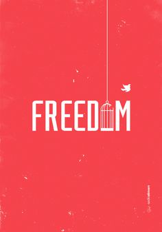 Galatians 5:1 -- For freedom Christ has set us free; stand firm therefore, and do not submit again to a yoke of slavery.