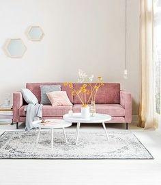 Vloerkleed Tabriz grijs/groen 160x230 cm