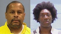 DNA in 1994 murder points to serial rapist, not 2 men serving life, court filing claims http://www.chicagotribune.com/news/local/breaking/ct-1994-rape-murder-dna-met-20170807-story.html?utm_campaign=crowdfire&utm_content=crowdfire&utm_medium=social&utm_source=pinterest