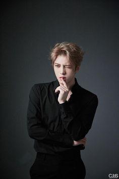 Listen to every Jaejoong track @ Iomoio Park Yoo Chun, Chang Min, Jung Yunho, Kim Jae Joong, Kim Jung, Asian Hotties, Handsome Actors, Jaejoong, Tvxq