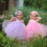 White Tulle, Fairytale, Flower Girl Dresses, Disney Princess, Wedding Dresses, Instagram Posts, Fashion, Tutus, Fairy Tail