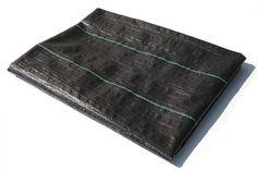 Das 7,5 m² #Unkrautvlies kann im Garten für viele Anwendungen genutzt werden. Das Bändchengewebe 100 g/m² ist UV-beständig, wasserdurchlässig, reißfest und verrottungsfest so daß es viele Jahre genutzt werden kann. #Gartenvlies