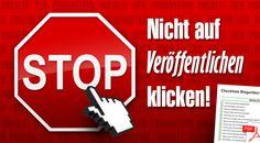 Blogartikel veröffentlichen - Checkliste http://www.zielbar.de/checkliste-blogartikel-veroeffentlichen-pdf-download-1920/