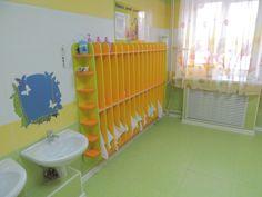Осторожно! Опасные детские сады! | ВКонтакте