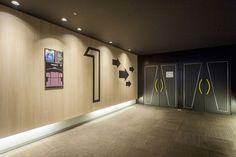 Cineplex by Tender Inc., Kokura – Japan » Visit City Lighting Products! https://www.linkedin.com/company/city-lighting-products