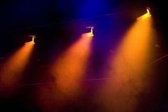 theatre-lights.jpg (4368×2912)
