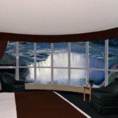 Embassy Suites Niagara Falls Official Website - A Niagara Falls Hotel in Niagara Falls Ontario Canada
