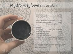 charcoal soap for teeths