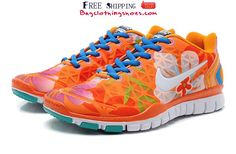 hot sale online 8b5e8 c58d3 Womens Training Shoes, Roshe Run, Trainers, Nike Free Runs