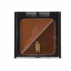 Black Radiance Perfect Blend Concealer, Light to Medium