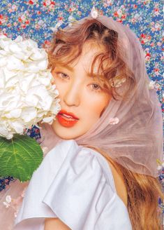 Find images and videos about kpop, red velvet and wendy on We Heart It - the app to get lost in what you love. Seulgi, Kpop Girl Groups, Kpop Girls, Irene, Asian Music Awards, Red Velvet Photoshoot, Wendy Red Velvet, Pink Velvet, Black Velvet