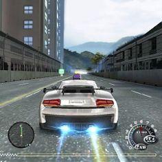 Free Download Speed Car Drift Racing 1.0.4 APK - http://www.apkfun.download/free-download-speed-car-drift-racing-1-0-4-apk.html