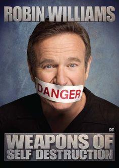 Weapons of Self Destruction, http://www.amazon.com/dp/B0036VHJ5Y/ref=cm_sw_r_pi_awdm_ByFFub0H8VD7F