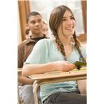 Motivating Summer School Students