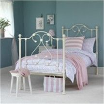 childrens day bed. Timeless Kid\u0027s Iron Beds Childrens Day Bed