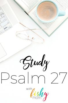 Psalm 22 was written by David, but it is more than a song. Psalm 22 is prophetic. It points to Jesus from the very beginning. Bible Study Plans, Bible Study Tips, Bible Study For Kids, Bible Study Journal, Bible Lessons, Art Journaling, Psalm 15, Proverbs 31, Bible Studies For Beginners