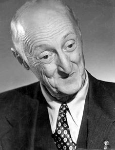 """BURT MUSTIN -  he got a late start into acting.....I believe he was in his late 70's.  he was the fire chief on """"Leave it to Beaver"""""""