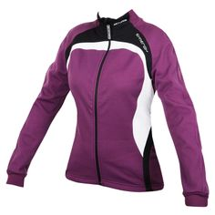 0e3def349 Altura Womens Synergy Windproof Cycling Jacket Cycling Tops