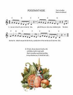 Fall Preschool, Kids Songs, Words, Piano, Hedgehogs, Barefoot, Decoupage, Frames, Parenting