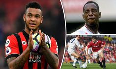 Hat-trick hero! Every club's first player to reach 10 Premier League goals with a treble   via Arsenal FC - Latest news gossip and videos http://ift.tt/2n01SfT  Arsenal FC - Latest news gossip and videos IFTTT