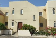Madinat Sultan Qaboos, Muscat, Oman Palm Tree Gardens 3 Bed Garden Court  Fully Refurbished Available For Immediate Rent. Rental OR1,000/pm .