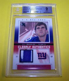 nfl New York Giants George Selvie Jerseys Wholesale