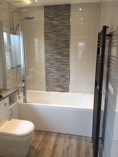 Quartz Bathroom Furniture & Storage Cabinet Range « Home Decor Modern Master Bathroom, Family Bathroom, Bathroom Design Small, Bathroom Layout, Bathroom Ideas, Master Bathrooms, Bath Ideas, Bathroom Organization, Bad Inspiration