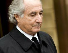 Extienden el período para que las víctimas de Madoff presenten reclamaciones